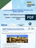 Slides PNCC EAD Módulo I Unidade I.pdf