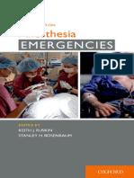 Anesthesia Emergencies - 2E [PDF] [UnitedVRG].pdf