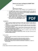 CASO PDF