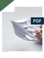 cremas rellenos y coberturas.pdf