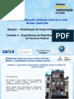 Slides PNCC EAD Módulo I Unidade IV - Rev 2015