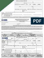 CAMS COTM Application Form-Individual