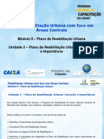 Slides PNCC EAD Módulo II Unidade II Rev 2015