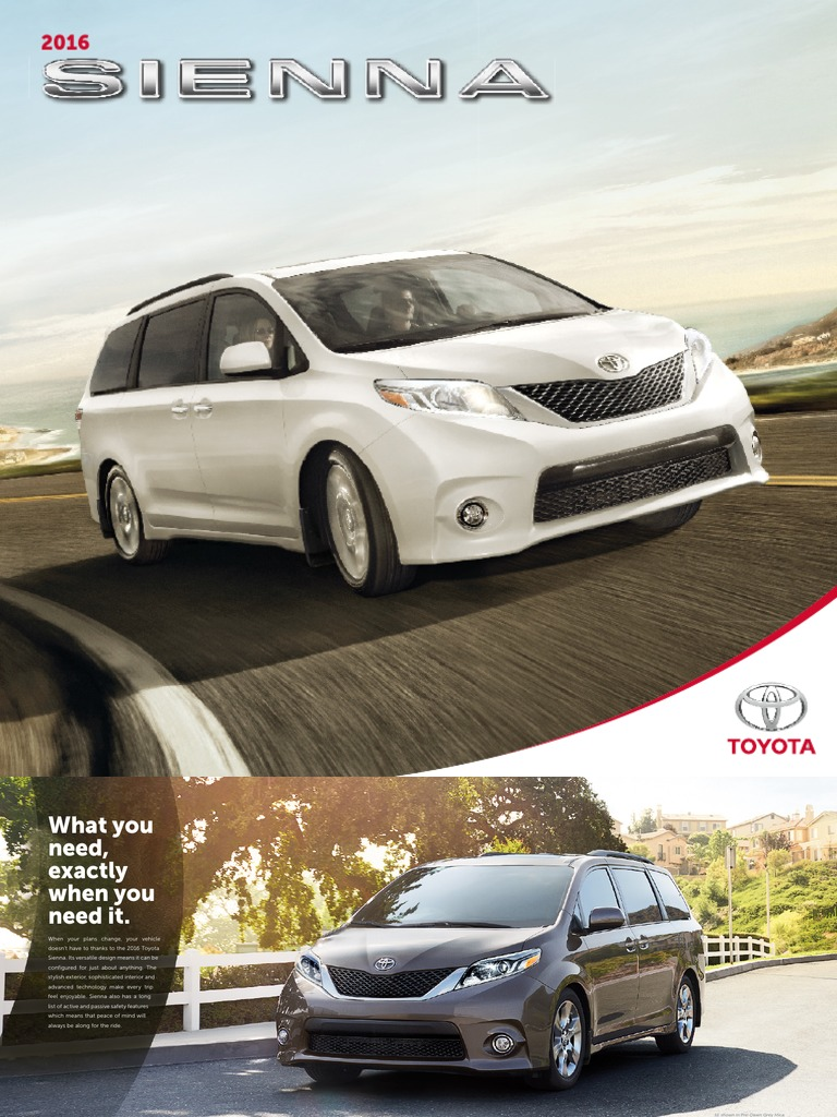Toyota Corolla Repair Manual: Data listactive test
