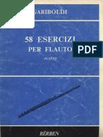 Gariboldi-58-esercizi-per-flauto.pdf