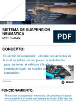 suspencion neumatica