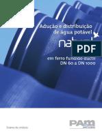 20p_naturalium_pt_0