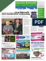 KijkopReeuwijk-wk18-2mei-2018.pdf
