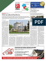 Gazeta Informator Racibórz 262