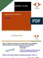 Unit 2_Lecture 8_Open Channel Flow