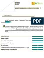Guia Plan Financiero EOI