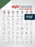 bodyweight-exercises-chart.pdf