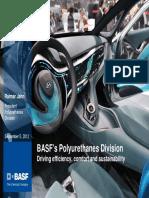BASF_Investor_Day_Automotive_Polyurethanes.pdf