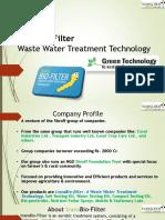 transBio-filter presentation with case studies.pdf