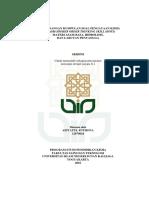 12670024_BAB-I_IV-atau-V_DAFTAR-PUSTAKA.pdf