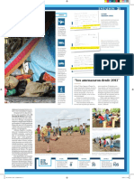 En El Olvido Guatemaltecos en Campeche (21)