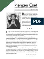 pointingout.pdf