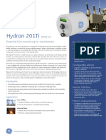 Hydran201ti Gea 12933 a4 Hr