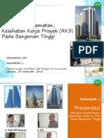 k3-bangunan-tinggi-wika.pdf