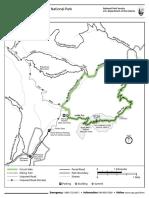 OldRag_RoadTrail.pdf