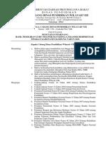 SK Penetapan Guru KS SMA SMK Berprestasi 2018 Kab Bandung.pdf.pdf