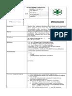SOP-Deteksi-Dini-Kesehatan-Jiwa.docx