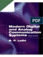 [B._P._Lathi]_Modern_Digital_and_Analog_Communicat(BookZa.org).pdf