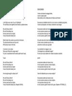 Ordinarylove-U2 kycrys