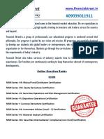 ncfm-150627101029-lva1-app6891.pdf