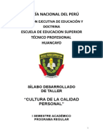 366697150 1silabo Cultura Calidad Personal 1