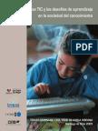seminario_ceri_ocde.pdf