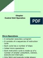 15_Control Unit Part 2