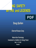 Quillen.pdf