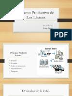 presentacion lacteos.pptx