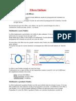 5_Fibre Optique L3