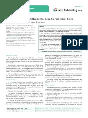 adenocarcinoma de próstata gleason clasificación ct