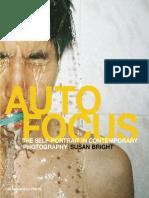 Auto Focus by Susan Bright - Excerpt