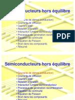 4 Interaction Lumière Semiconducteur