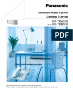 PA308_Getting_Started.pdf