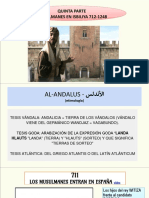 Presentación05_SEVILLA MUSULMANA.ppt