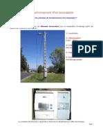 48526064fonctionnement-d-un-lampadaire-pdf-pdf.pdf