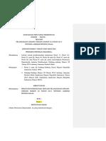 Draft RPP JPH 2feb17
