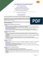 Temergencias Sanitariasen PDF
