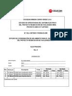 CEL-CAP15021-1703524-EV-008-CON-ADJUNTOS.