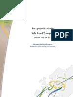 Safe Road Transport