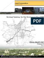 Draft_City_Development_Plan_for_Pune_City_2041_Vol-1.pdf