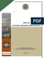 Bhutan_National_Urbanization_Strategy_2008.pdf