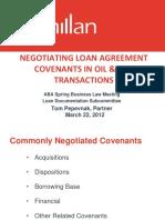 CL190016 Sitesofinterest Files Loan Agreement Covenants