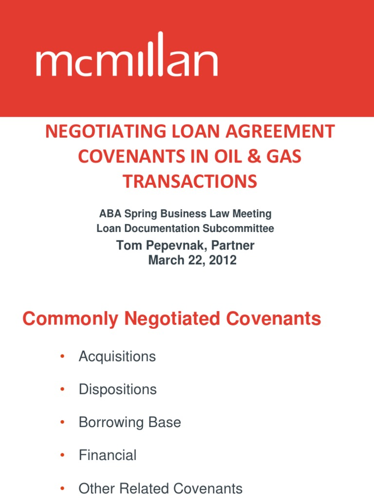Cl190016 Sitesofinterest Files Loan Agreement Covenants Security