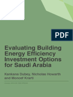 KS 1655 DP049A Evaluating Building Energy Efficiency Investment Options for SA Web